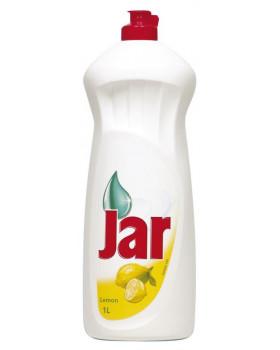 Jar, 1l