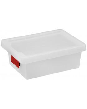Tag Box 8 L