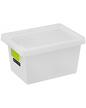 Tag Box 12 L