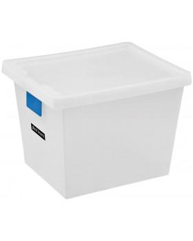 Tag Box 29 L