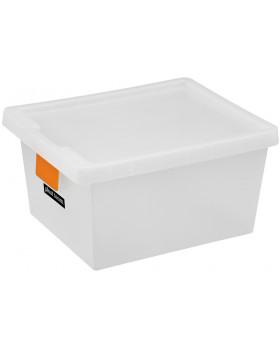 Tag Box 21 l