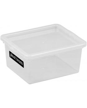 Basic Box 2 L