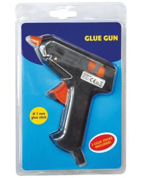 Lepicí pistole malá