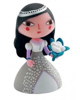 Princezna Ofélie