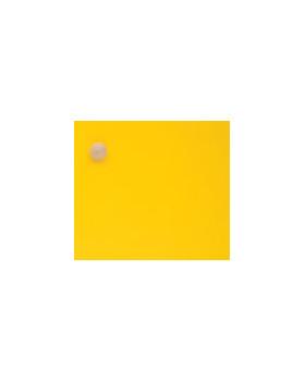 Dvířka Praktik do vozíka - Pravé žluté