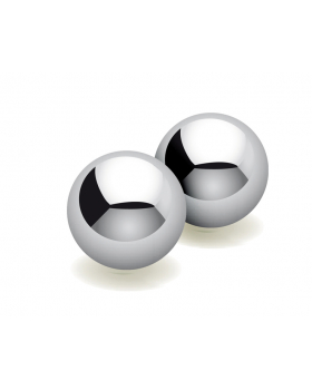 Balanční labyrint - doplňkové kuličky