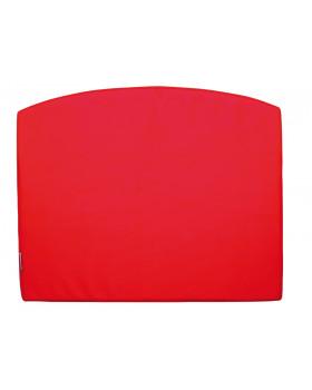 Molitanová aplikace malá - červená