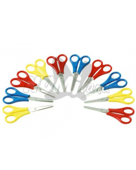 Dětské nůžky - levé
