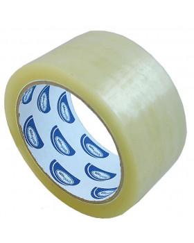 Průhledná lepící páska