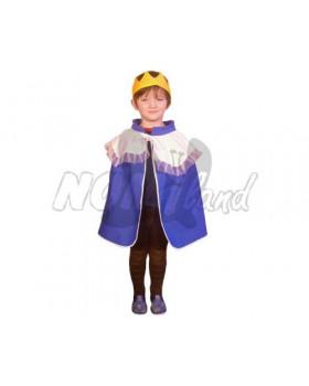 Kostým - Princ