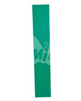 Dvířka Maxi Funny - 1 ks - tmavě zelená