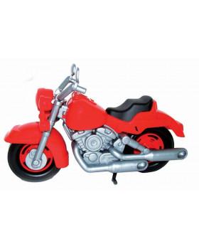 Motorka 1