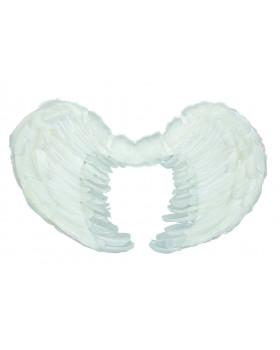 Andělská křídla 2