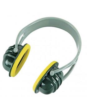 Ochranné sluchátka
