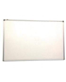 Bílá magnet.tabule 60x90 cm