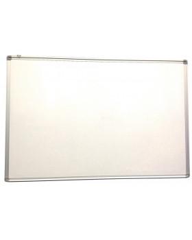 Bílá magnet.tabule 100x150 cm