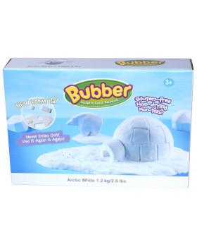 Bubber 1200g bíla