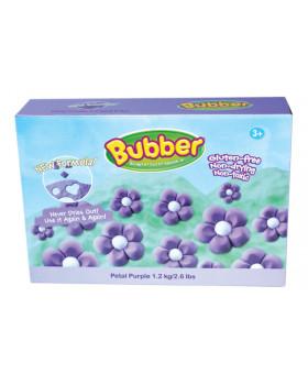 Bubber 1200g purpurová