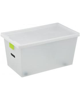 Tag Box 70L na kolečkách