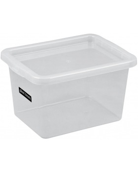 Basic Box 13 L
