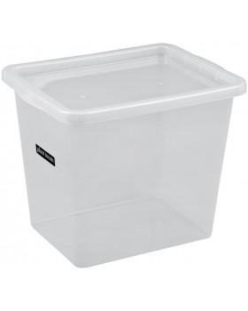 Basic Box 29 L