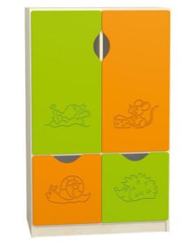 Skříňka K2335