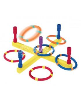 Hra s kruhy 2