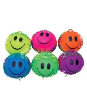 Zábavné míčky