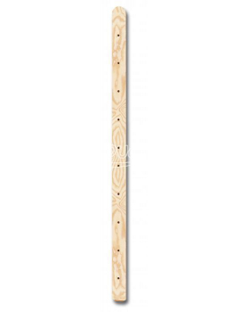 Stojan na skříňky Modul Plus – vysoký