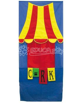 Divadlo Cirkus