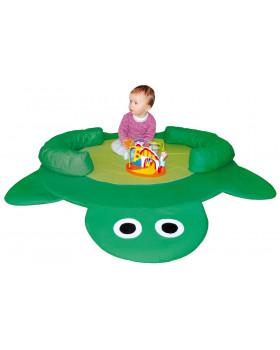 Hrací podložka - Želva