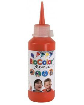 3D BioColor barvy - červená