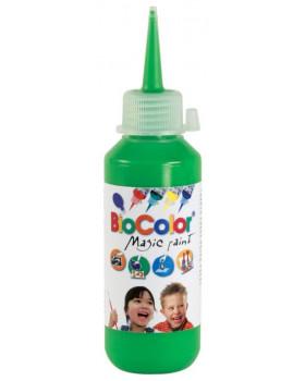 3D BioColor barvy - světle zelená