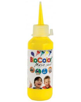 3D BioColor barvy - žlutá