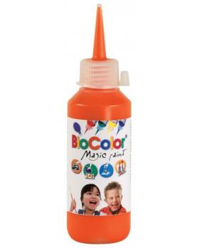 3D BioColor barvy - oranžová