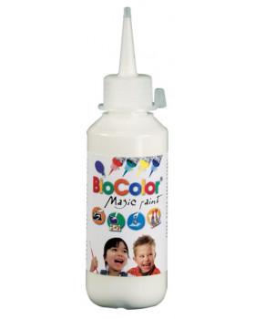 3D BioColor barvy - bílá