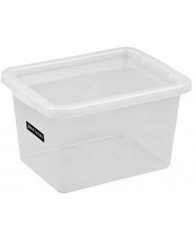 Basic Box 13