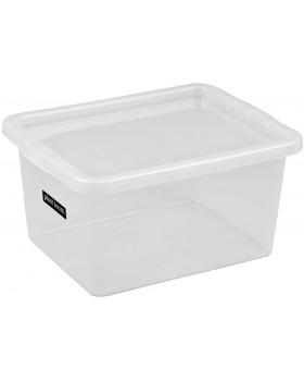 Basic Box 18