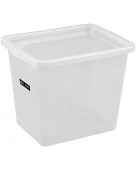 Basic Box 29