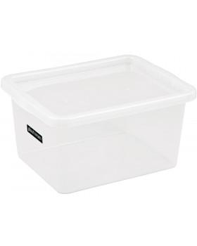 Basic Box 48