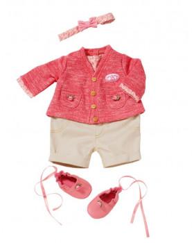 Baby Anabell - Oblečení pro panenku