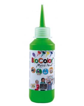 3D BioColor barvy - fluorescenční zelená