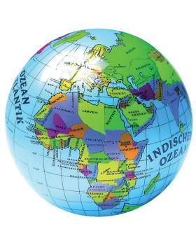 Míč, 23 cm - Globus