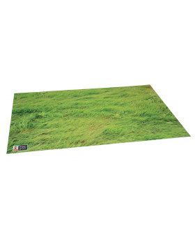 Přírodní koberec - Tráva