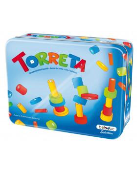 Torreta