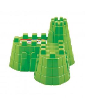 Formičky Hrad 2