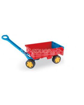 Maxi vozík