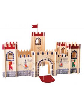 Zamek Klasik