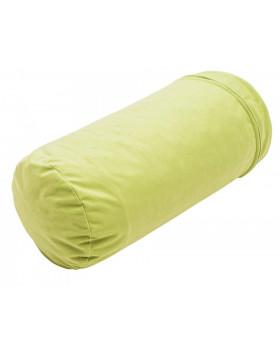 Poduszka 90 cm - zielona