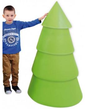 Drzewo 4